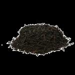 Organic Assam Hathikuli