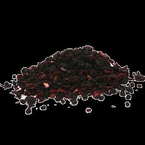 Organic Very Berry