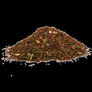 Mint-Choco Rooibos