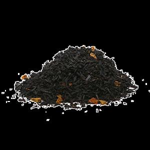 Market Spice Black