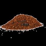 Organic Bourbon Rooibos