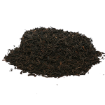 Organic Ceylon