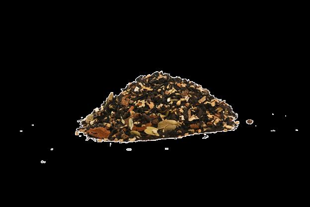 Organic Malsa Chai