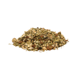 Organic Chai Mate