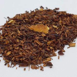 Rooibos Market Spice