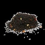 Sweet Orange Black Tea