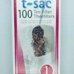Tsac 1